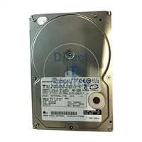 "Apple 655-1261A - 500GB 7.2K SATA 3.5"" Hard Drive"