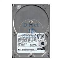 "Apple 655-1261C - 500GB 7.2K SATA 3.5"" Hard Drive"