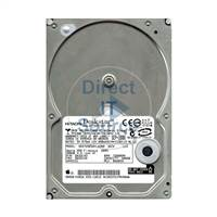 "Apple 655-1261E - 500GB 7.2K SATA 3.5"" Hard Drive"