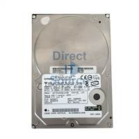 "Apple 655-1302A - 250GB 7.2K IDE 3.5"" Hard Drive"