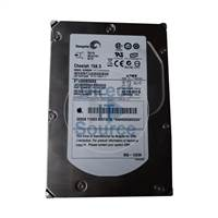 "Apple 655-1323B - 300GB 15K SAS 3.5"" Hard Drive"