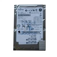 "Apple 655-1356A - 40GB 4.2K IDE 2.5"" Hard Drive"