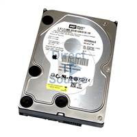 "Apple 655-1358A - 250GB 7.2K SATA 3.5"" Hard Drive"