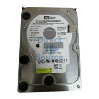 "Apple 655-1358D - 250GB 7.2K SATA 3.5"" Hard Drive"