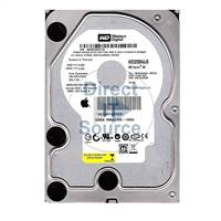 "Apple 655-1380A - 320GB 7.2K SATA 3.5"" Hard Drive"