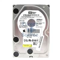 "Apple 655-1380B - 320GB 7.2K SATA 3.5"" Hard Drive"