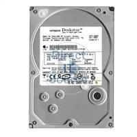 Apple 655-1390C - 1TB 7.2K SATA Hard Drive