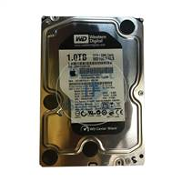 "Apple 655-1475F - 1TB 7.2K SATA 3.5"" Cache Hard Drive"
