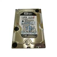"Apple 655-1475K - 1TB 7.2K SATA 3.5"" Hard Drive"