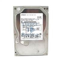 "Apple 655-1478B - 320GB 7.2K SATA 3.5"" Hard Drive"