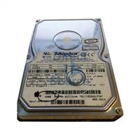 "Apple 655T0046 - 40GB IDE 3.5"" Hard Drive"