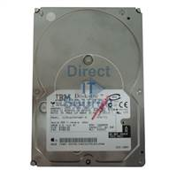 "Apple 655T0119 - 82GB 7.2K IDE 3.5"" Hard Drive"