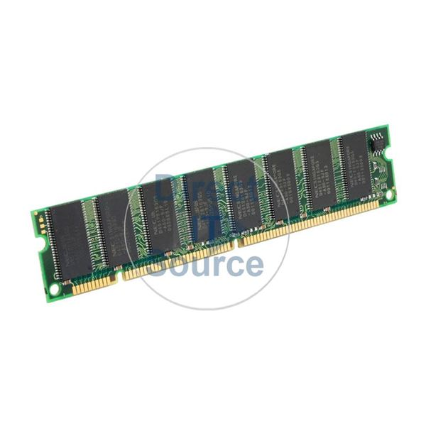 Apple 661-2616 - 512MB SDRAM PC-133 168-Pins Memory