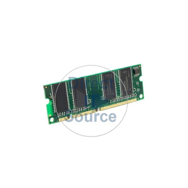 Apple 661-2642 - 128MB SDRAM PC-133 Memory