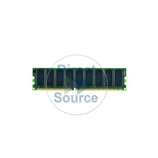 Apple 661-3154 - 512MB DDR PC-3200 ECC Memory