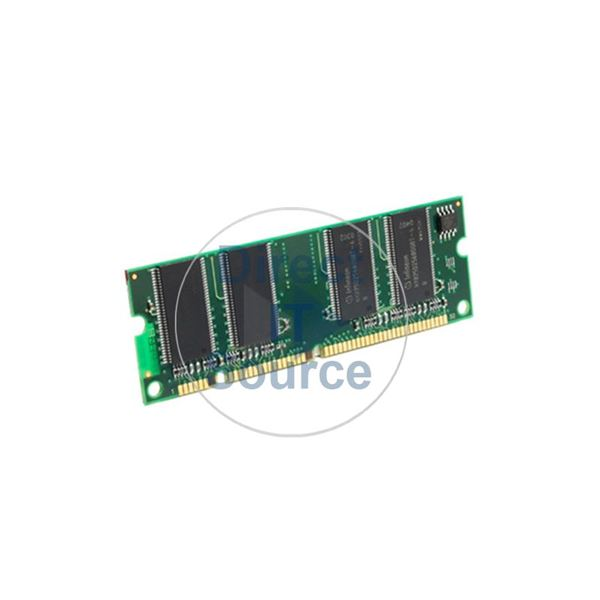 Apple 661-3339 - 512MB DDR PC-2700 Memory