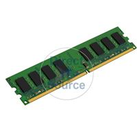 Apple 661-3791 - 512MB DDR2 PC2-4200 Non-ECC Unbuffered Memory
