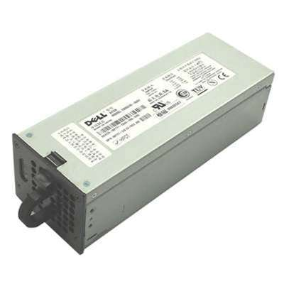 Dell 6F777 - 300W Power Supply For PowerEdge 2500