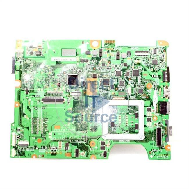 Acer 6M.4H5MB.010 - Laptop Motherboard for Presario Cq50