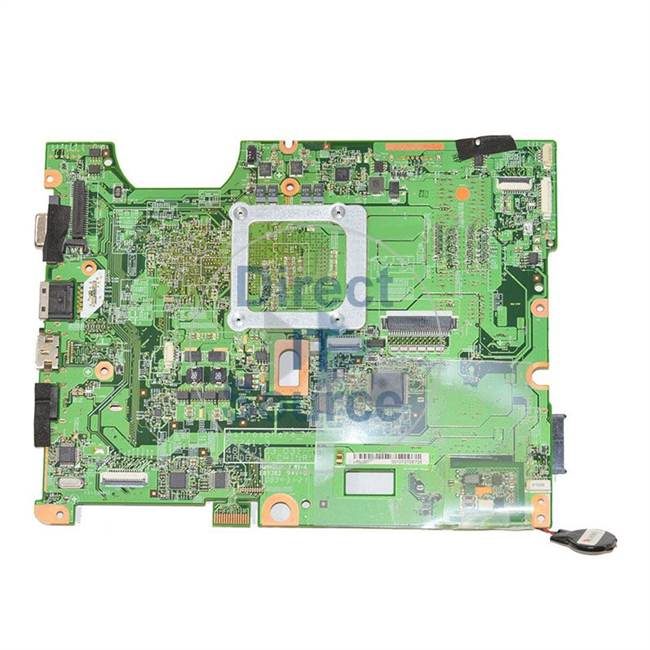 Acer 6M.4J1MB.002 - Laptop Motherboard for Presario Cq50