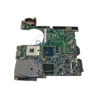 Acer 6M.4V8MB.003 - Laptop Motherboard for Elitebook 8530P