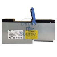 Dell 7000245-0000 - 900W Power Supply For PowerEdge 6650