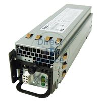 Dell 7001020-0000 - 700W Power Supply For PowerEdge 2850