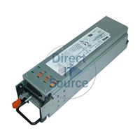 Dell 7001263-Y000 - 750W Power Supply For PowerEdge 2950