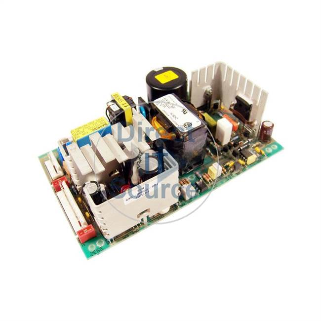3 Com 700285-001 - 130W Power Supply