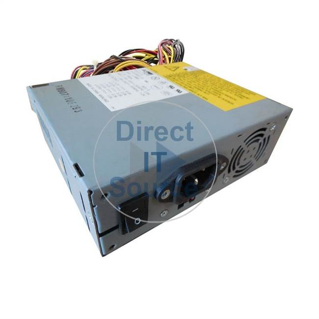 3 Com 79F3391 - 204.5W Power Supply