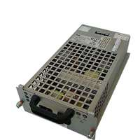 Dell 7J658 - 584W Power Supply For PowerVault 220S