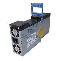 Dell 86GNR - 900W Power Supply For PowerEdge 6650