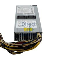 Dell 8M1HJ - 488W Power Supply For PowerVault MD3000