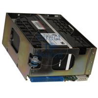 "HP 97560-60063 - 1.3GB  50-PIN SCSI 5.25"" Hard Drive"