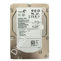 "Seagate 9CE066-050 - 146GB 15K SAS 3.0Gbps  3.5"" 16MB Cache Hard Drive"