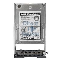 "Dell 9FU066-157 - 146GB 15K SAS 6.0Gbps 2.5"" 16MB Cache Hard Drive"