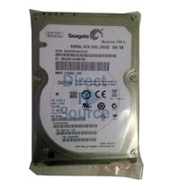 "HP 9HV144-022 - 500GB 7.2K SATA 2.5"" Hard Drive"