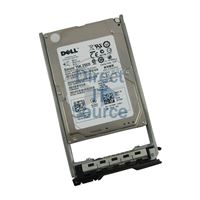 "Dell 9LD066-250 - 146GB 15K SAS 6.0Gbps 2.5"" 16MB Cache Hard Drive"