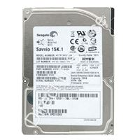 "Seagate 9MB066-042 - 73.4GB 15K SAS 3.0Gbps  2.5"" 16MB Cache Hard Drive"