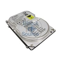 "HP 9R3004-030 - 20GB 7.2K IDE 3.5"" Hard Drive"