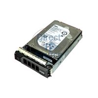 "Dell 9YZ168-036 - 2TB 7.2K SATA 6.0Gbps 3.5"" 64MB Cache Hard Drive"