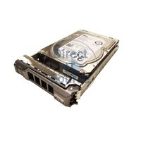 "Dell 9ZM275-157 - 2TB 7.2K SAS 6.0Gbps 3.5"" 128MB Cache Hard Drive"