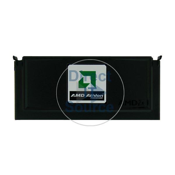 AMD-A0700MPR24B K7 700 MHz Processor AMD Athlon