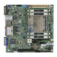 Supermicro A1SRi-2558F - Mini-ITX Server Motherboard