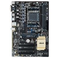 Asus A68H-C - ATX Server Motherboard
