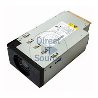 IBM AA21650 - 370W Power Supply
