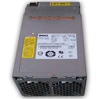 Dell AA24150L - 2100W Power Supply For PowerEdge 1855