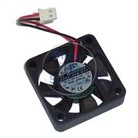 Adda AD0412HB-G70 - Fan Assembly