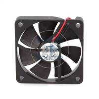 Adda AD0612HB-G70 - Fan Assembly