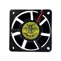 Adda AD0612HS-C70GL - Fan Assembly